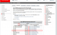 Ubuntu下jdk_1.8.0_131安装